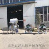 電加熱海鴨蛋水浴式殺菌鍋 高壓熱水半自動控制殺菌鍋