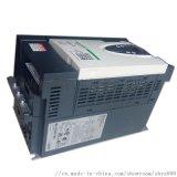 施耐德15KW變頻器ATV71HD15N4Z