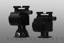 SSK/NW-YT0603/0603(H)高清智慧雲臺