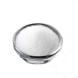 低价优惠现货优质醋酸钠 工业级国标醋酸钠