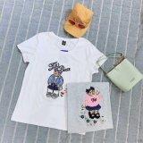 品牌女裝淮安芝麻衣櫃庫存尾貨服裝半身裙杭州絲綢女裝品牌