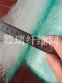 苏州玻璃纤维过滤棉厂家