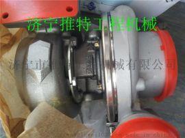 康明斯原厂涡轮增压器3529040