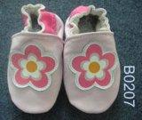 宝宝鞋(B0207)