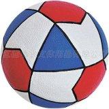 贴皮足球 (SL4106)