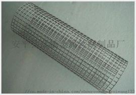 不锈钢电焊网 电焊网片及排焊网的特点