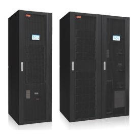 易事特200kva模块化UPS电源EA66200
