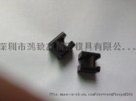模具精密零件非标件订制