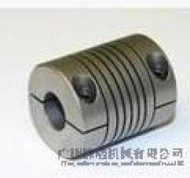 STL型弹性管联轴器