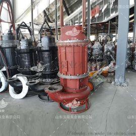 电动潜水泥沙泵, 大功率砂浆泵, 型号齐全