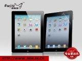 iPad2高清手機保護膜