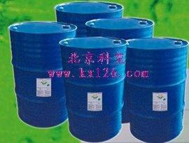 不锈钢清洗剂(KX-111)