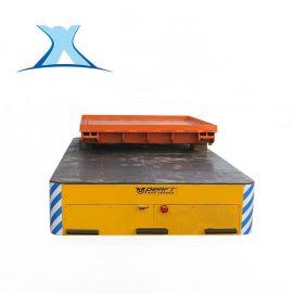 无轨平车 蓄电池无轨道 遥控电动平车 工程建设无轨平车