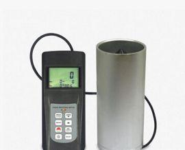 供应筒子式粮食水分仪 玉米小麦水分计 咖啡豆测水仪