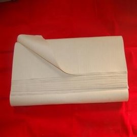 细白工业羊毛毡(厚1-15mm)