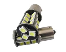 LED转向灯