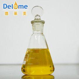 江苏厂家直销德莱美全合成研磨液D-2100防锈冷却延长砂轮使用寿命