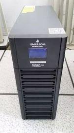 艾默生(EMERSON)GXE06K00TE1101C00 6KVA/4800W內置電池UPS電源