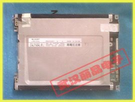 7.7寸数控机床显示屏(LM8V302, LM8V301)