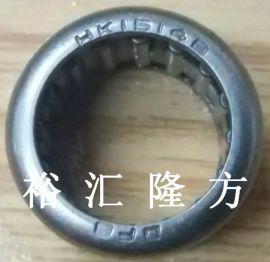 實拍 DFB HK1514B 滾針軸承 HK15148 / HK15146 汽車軸承