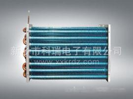 KRDZ药品阴凉柜蒸发器直销药品阴凉柜蒸发器图片18530225045