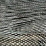 衝孔網 不鏽鋼衝孔網 圓孔衝孔板