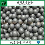 硬质合金毛坯球 YG6钨