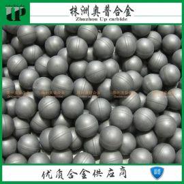 硬质合金毛坯球 YG6钨钢球