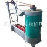 面粉厂专用杂粮 Xms60去石去杂甩干洗麦机