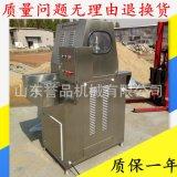 牛羊肉盐水注射机 源头厂家誉品机械生产制造 肉类带骨盐水注射机