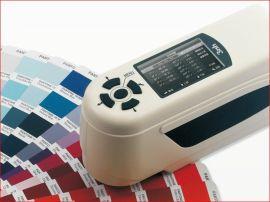 NR 200 高品质便携式电脑色差仪