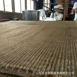 140型粉条机 豌豆粉丝机 山东粉条机厂家 智能电加热粉条机