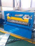 yx23-210-1050型彩鋼板,1050型彩鋼板,105型彩鋼板廠家天津勝博