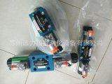 立新疊加式調速閥2FRM6K2-L1X/32QR