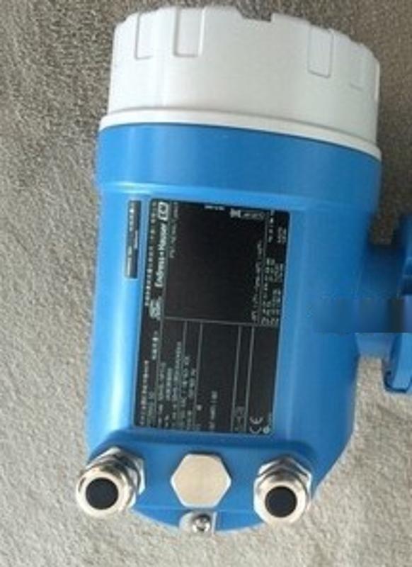盾构机配件批发,泡沫电磁流量计p+h 50h15