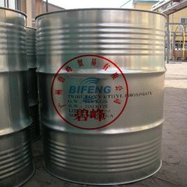 磷酸三丁酯(油性消泡剂)