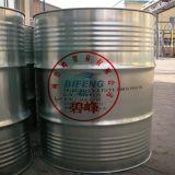 磷酸三丁酯(油性消泡劑)