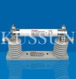 高压熔断器 XRNP1-12/0.5