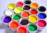 樹脂發光字專用色漿,江西色漿,南昌色漿,安徽色漿