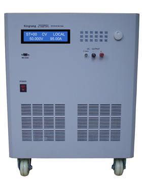 10KW大功率直流电源