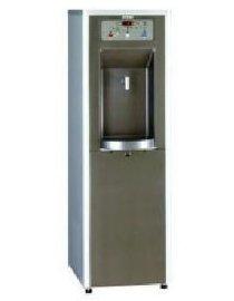 UR-999AS-3冰温热饮水机