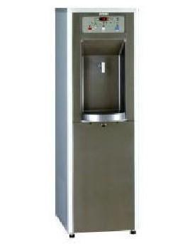 UR-999AS-3冰溫熱飲水機
