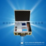 ST-330型電纜故障綜合測試儀檢測儀系統