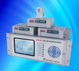 直流电源系统绝缘监测装置