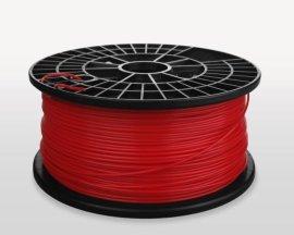 藤骏INWA 3D打印机耗材 1.75/3.0mm ABS,PLA耗材