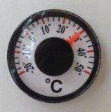 双金属30mm温度计 (W30-1)