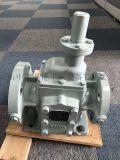 TAIKO NHG-10C齒輪泵日本大晃泵
