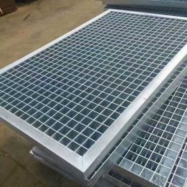 四川热镀锌钢格板,异形钢格板,钢格板厂家