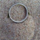 石茂供应建材石英砂 20-40目草坪砂
