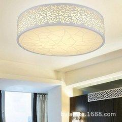 LED分段开关调光调色温方案